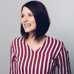 Jacqueline Schwalm's profile picture