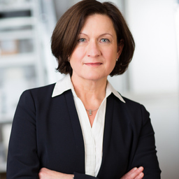 Maria Babilas - https://www.babilas-consult.de/ - Berlin