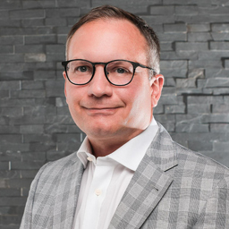 André Perko - FINANCEDOOR GmbH - Frankfurt am Main