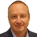 Frank Ewert - Bischweier