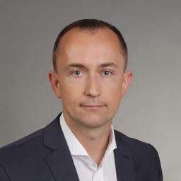 Toni Sachnik - reer GmbH - Heidelberg