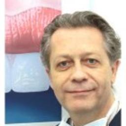 Dr. Gerd Huelshorst
