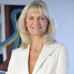 Claudia E. Gschwind's profile picture