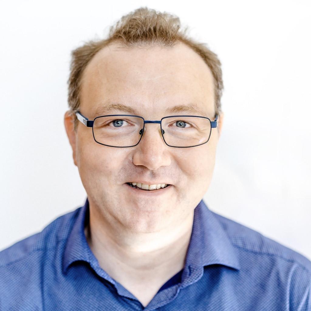 Mag. Heinz Bidner's profile picture