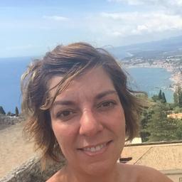 Nathalie Gründmann - SML - Mettmann