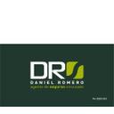 Daniel Romero Llinares - Benidorm