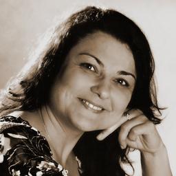 Michaela Burmeister's profile picture