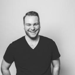 Philipp Debatin's profile picture