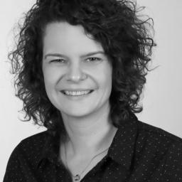 Ing. Miriam Schwenker