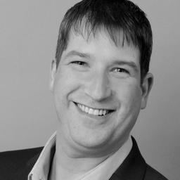Volker Staufinger Projektleiter Baierl Demmelhuber Innenausbau