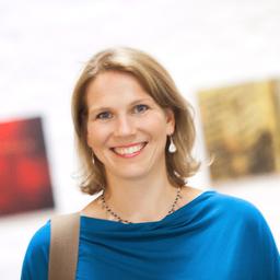 Nadine Dietrich - Kultur- und Wissenschaftsjournalistin | u.a. für NDR, WDR und Deutschlandfunk - Lübeck