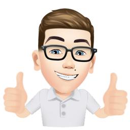 Florian Burger's profile picture