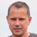 Hans-Jürgen Schaefer - Herzogenrath