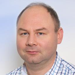 Johann Schmidt - Epikur Software & IT-Service GmbH & Co. KG - Berlin