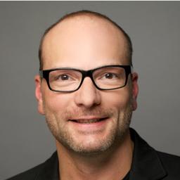 Dennis Bahrke