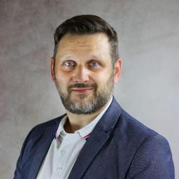 Lars Ehrhardt's profile picture
