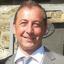 Heinz Giovanni Giersbach - Marienheide