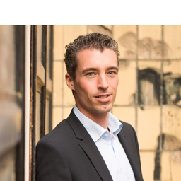 Hendrik Sievers's profile picture