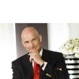 Christian Görtz - Joint Marketing Consult UG - Darmstadt