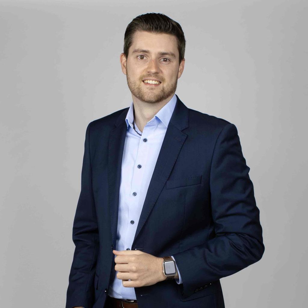 Andreas Jerko's profile picture