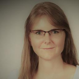 Nina Auer's profile picture