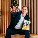 Florian Krämer - Bern