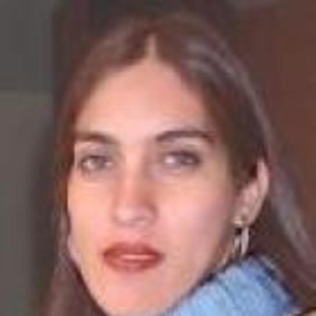 Claudia Costa Nude Photos 88
