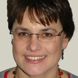 Karen Gay-Breitenbach - Karen Gay Translations - Hattersheim
