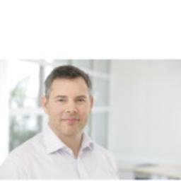 Peter Villa - SCHUFA Holding AG - Wiesbaden