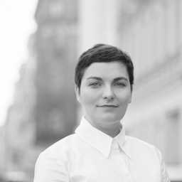 Isabella Bollmann's profile picture