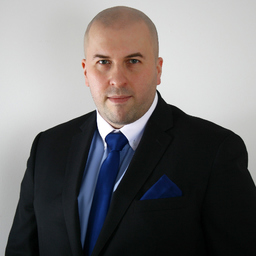 Ing. Martin Tutlewski - Intersky Consulting - Itzehoe