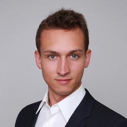 Sebastian Müller - Beratungsbüro Wirtschaft GmbH - Lahnstein