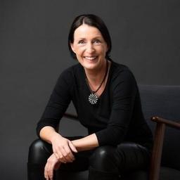 Silvia Nussbaumer
