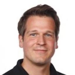 Dr Burkhard Herrenberg