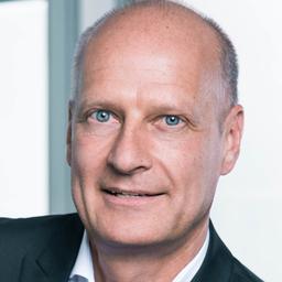 Mark Goerke