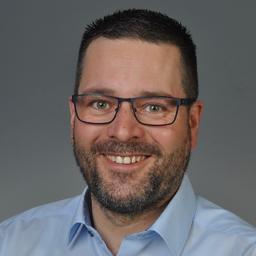 Riccardo Michalski's profile picture