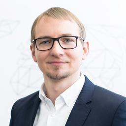 Daniel Gal's profile picture