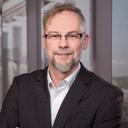 Dirk Peters - Bienenbüttel