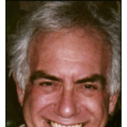 Bob Jacobson - Gemba Innovation A/S - Tucson