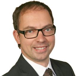 Marco Triest - WÜRZBURGER Versicherungs-AG - Würzburg