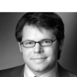 Jörg Holtmann - KROHNE Messtechnik GmbH - Duisburg