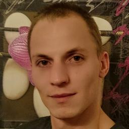 Thomas Blum's profile picture