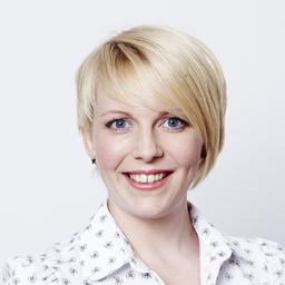 Kirsty Jenkins - SPIDI (SPIDI communicating & SPIDI language) - Vienna