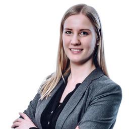 Lisa Baur's profile picture