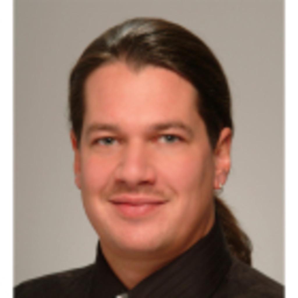 Frank Lehmann's profile picture