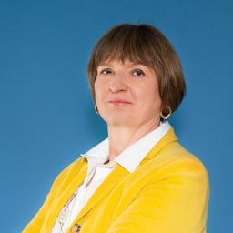 Caroline Witzlau - Sternefeld Medien GmbH - Düsseldorf