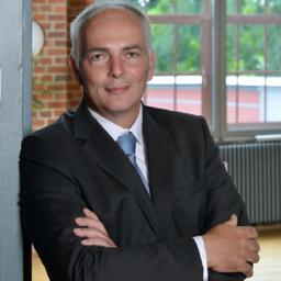 Torsten Schrimper - Rentas Controllingsoftware - Essen
