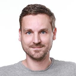 Robin Pommerenke - Holisticon AG - Management- und IT-Beratung - Hamburg