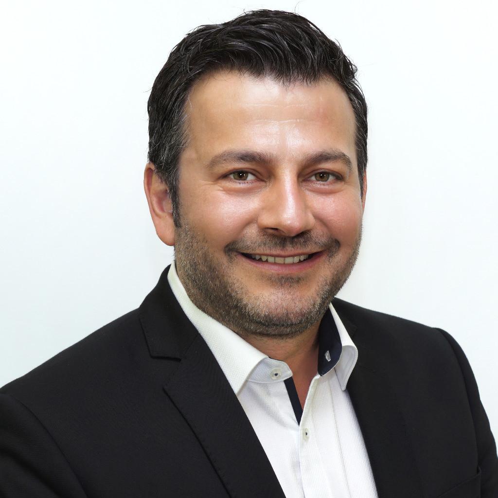 Mustafa Fil's profile picture