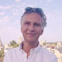 Michael A. Marschall - Brunn am Gebirge